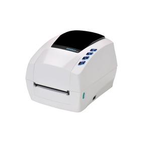 Dt4x Etiqueta Térmico Envío Impresora De Barcode Usb Apoyo · Impresora De  Etiquetas Icb 240 Térmica Y Transf. Puertos Usb a6ed754e03c
