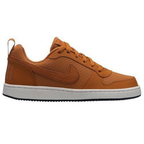Nike Court Borough Low Sl Av3171101