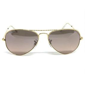 Oculos Rayban 3025l De Sol Ray Ban - Óculos no Mercado Livre Brasil ade11c21d7