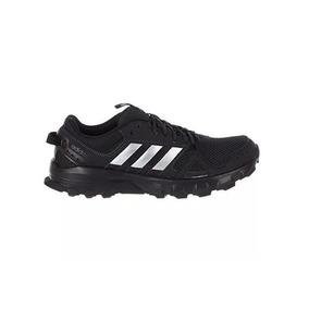 separation shoes 8fcfa 23101 adidas Hombres Rockadia M  s Rastro Correr Oferta Verano