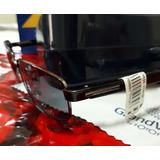 Oculos Nautica Polarizado Masculino no Mercado Livre Brasil 220687e3cf