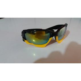 Óculos Oakley Jawbone Edição Especial Livestrong - Óculos no Mercado ... 831ff3ae9b