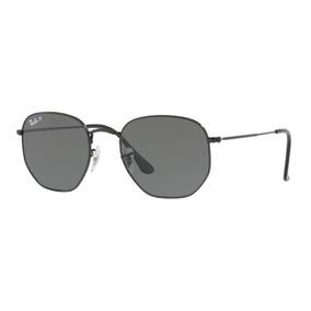 3de24c4f63775 Ray+ban+hexagonal+replica - Óculos De Sol Ray-Ban no Mercado Livre ...