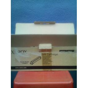 Cartucho Xerox 113r00671 Oferta! Nuevo Y Negociable