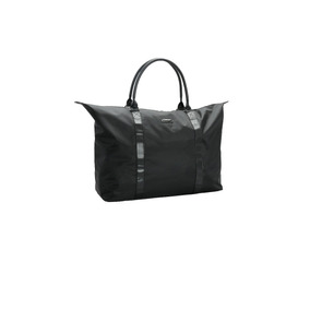 Bolsa Chenson Microfibra - Bolsa Chenson Femininas no Mercado Livre ... 61b126c6dc5
