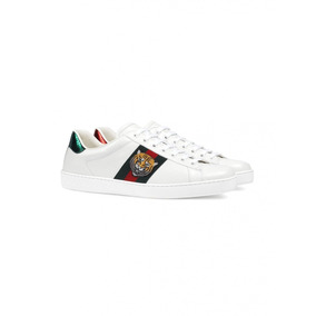 8d40514b34c7f Zapatos Gucci Originales - Ropa y Accesorios en Mercado Libre Colombia