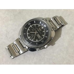 Orient King Diver 23 Reloj De Colección