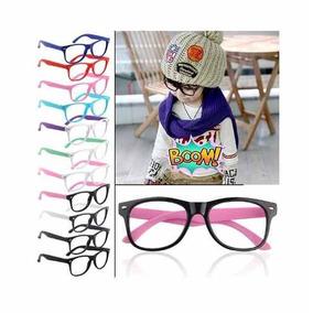 Oculos Redondo - Óculos em Franco da Rocha no Mercado Livre Brasil aa9edc185b