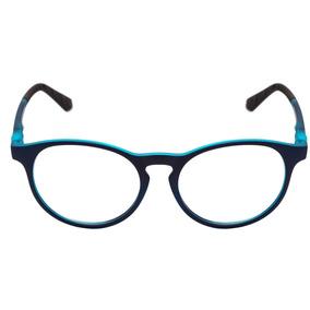 Oculos Infantil Mormaii - Óculos no Mercado Livre Brasil cf90e0ca04