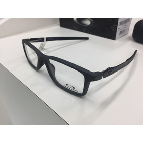 2a88f154754b3 Haste Avulsa Para Oculos De Grau Oakley - Óculos em Umuarama no ...