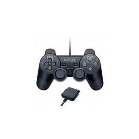 Controle De Game Para Ps2. Ctr-90 S/embalagem