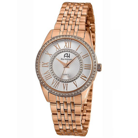 f287a70581a Relogio Ana Hickmann Modelo Ah20088 - Relógio Masculino no Mercado ...
