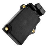 Sensor De Flujo De Aire Maf Nissan Pathfinder D21 Afh45m-14