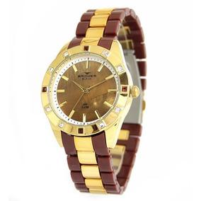 62a22db3277 Relogio Rip Curl A2187 Munich - Relógios De Pulso no Mercado Livre ...