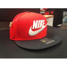 Gorra Nike Futura True Talle Unico 861ff6ed4e2