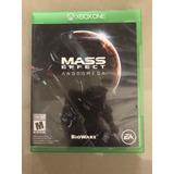 Tres Juegos De Xbox One