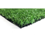 Césped Sintético 15mm Artificial Futbol Tenis Deportivo