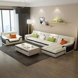 Modelos De Muebles De Sala Lineal Muebles Mercado Libre Ecuador