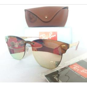 66bbe06c1695d Oculos Blaze Rosa - Calçados, Roupas e Bolsas no Mercado Livre Brasil
