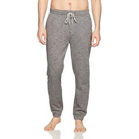 Pantalones Jogger - Vestuario y Calzado en Mercado Libre Chile a6d1545e740a