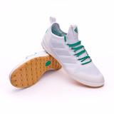 Tenis Futsal 43br - adidas Ace Tango 17.1