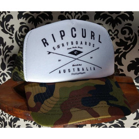 Neoprene Rip Curl Australia - Ropa y Accesorios en Mercado Libre ... 03fff803f22
