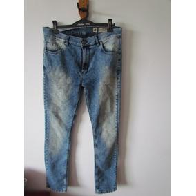 dc71cfb830 Jeans Achupinados Para Hombres - Ropa y Accesorios en Mercado Libre ...