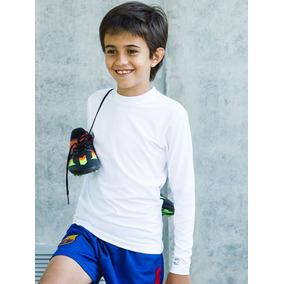 Camiseta Dybala Niños - Ropa Deportiva Blanco en Capital Federal en ... 33bcd3a980a3d