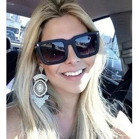 f544a620d2be1 Oculos Prada Feminino De Acetato - Óculos no Mercado Livre Brasil