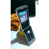 Nokia N90 Nuevo,sin Uso