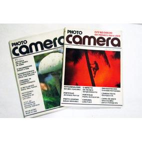Revistaphoto Camera