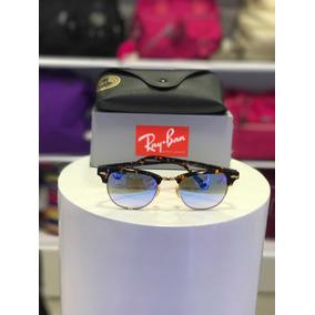 516a5121db083 Gafas Ray Ban Azul Degradado - Gafas en Mercado Libre Colombia