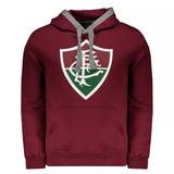 1d0b409b31 Casaco Oficial Fluminense Adidas no Mercado Livre Brasil