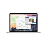 Apple Macbook Pro Mjlq2 15