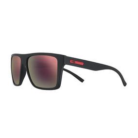 Oculos De Sol Hb Floyd - Óculos no Mercado Livre Brasil 64a4c453f27a