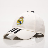 Gorra Del Real Madrid Original en Mercado Libre Colombia cce1fc56bb7