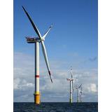 edb1faa422e Energia Eolica - Geradores de Energia no Mercado Livre Brasil