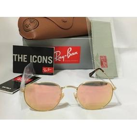 Óculos De  sol Rayban Por 50 Reais   Todos - Óculos no Mercado Livre ... 742e3a3a9a