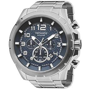 d67b5ac8bc0 Relogio Cronografo Antigo Arremate - Relógios no Mercado Livre Brasil