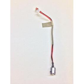 Conector Dc Jack Original Note Philco Phn-14153 29gi40080-40