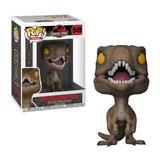 Funko Pop! - Jurassic Park - Velociraptor (26735) - (549)