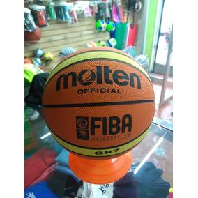 Rodillera Basketball Completa Mayas en Mercado Libre México 64a0b3ce2727d