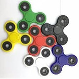 Fidget Spinner El Original, Clásico