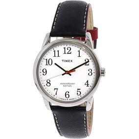 fb0e6568266 Tape Read - Relógios De Pulso no Mercado Livre Brasil