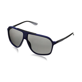 Lentes Carrera 5 Blueblack · Para Sol - Lentes Para Sol en Mercado ... 84615c4f3adb