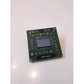 Processador Amd Athlon - Amstf36hax3dn