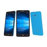 Celular Alcatel One Touch Fierce Xl 16gb Win 10