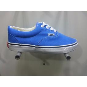 Zapatos Venezuela Libre Acero Deportivos En Mercado Vans Azul nN0wvm8