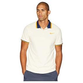 Shirts And Bolsa Nike Court 30782458 0185c44434cab