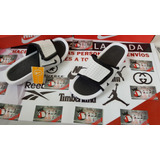 Chancletas Nike // Sandalias Nike